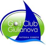 golf-club-giulianova