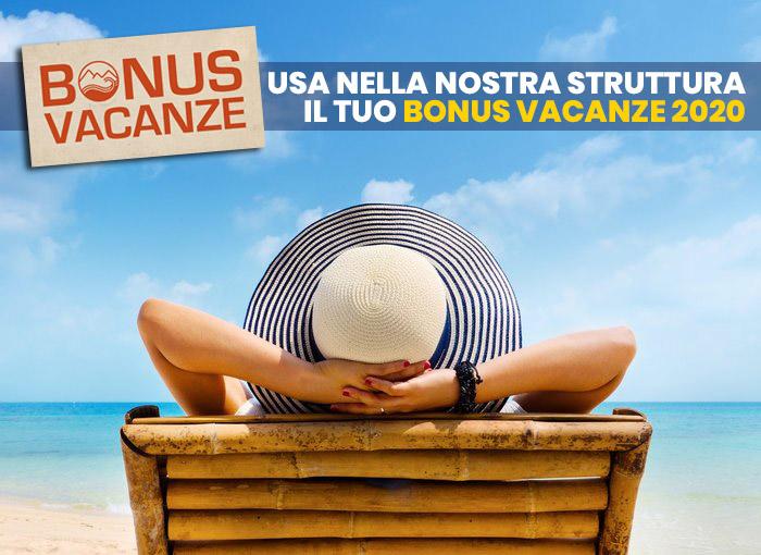 hotel abruzzo bonus vacanze 2020